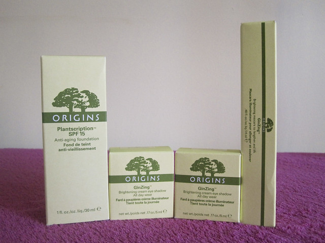 origins_ginzing_makeup