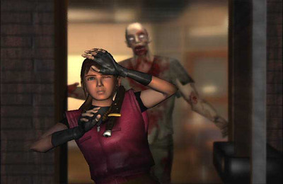 Resident Evil 2 Re-make Can Be Possible Based On Fan Support