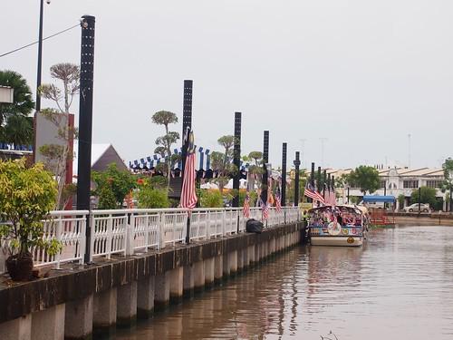 Malacca-23