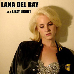 lana-del-ray-album-cover