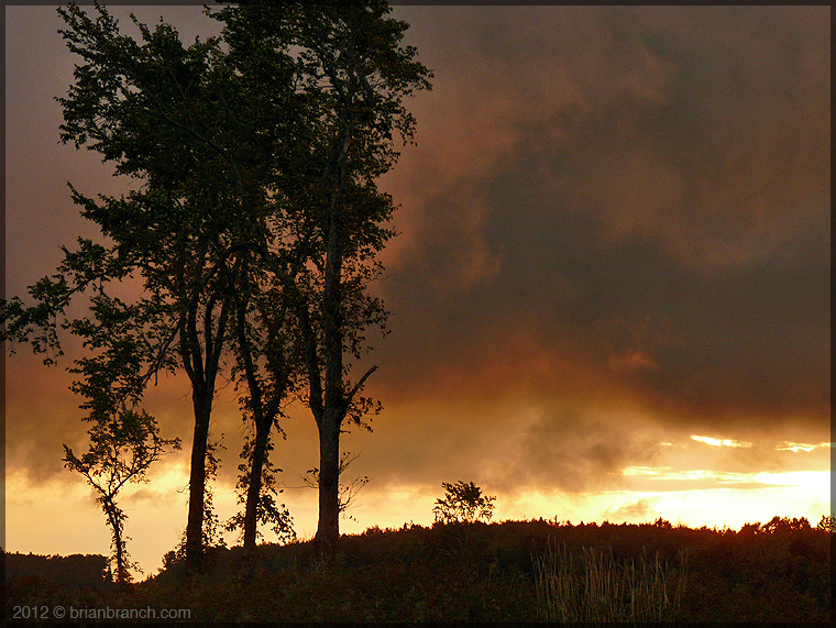 P1280377_sunrise