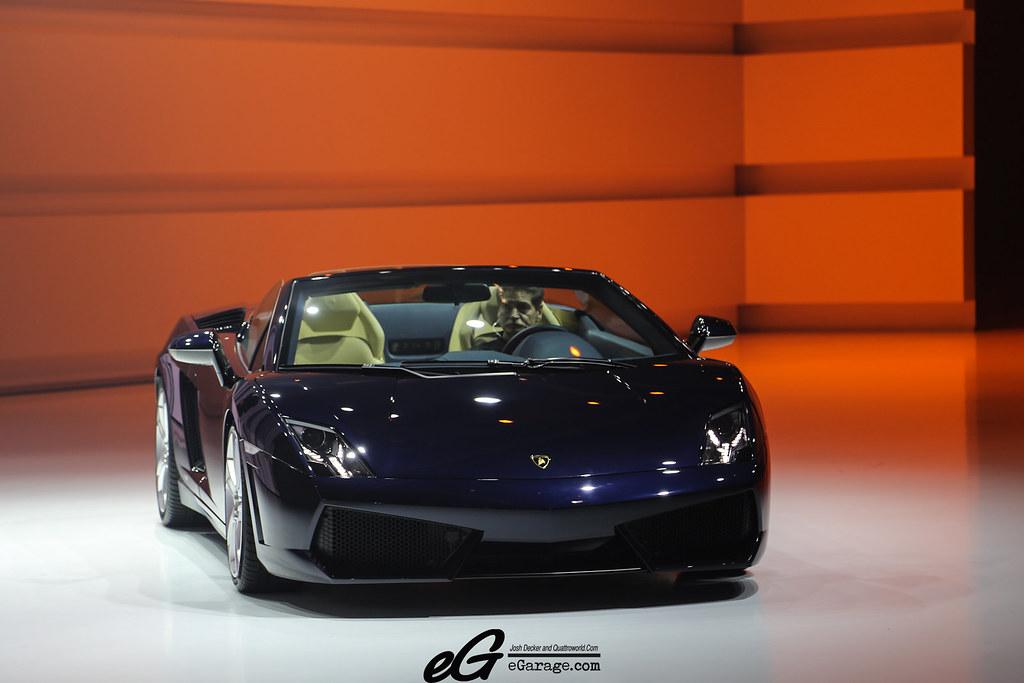 8030388237 b6ae8e59a8 b 2012 Paris Motor Show