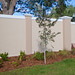 precast-concrete-perimeter-fence-commercial-projects-durable-texas-12