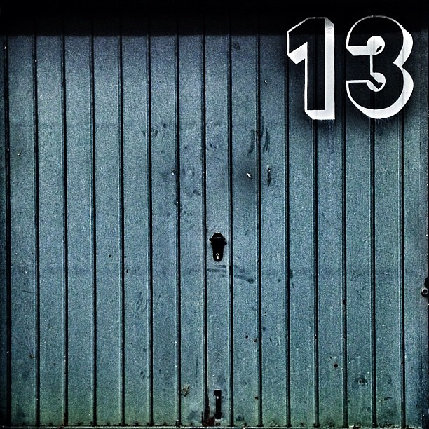 garage+door