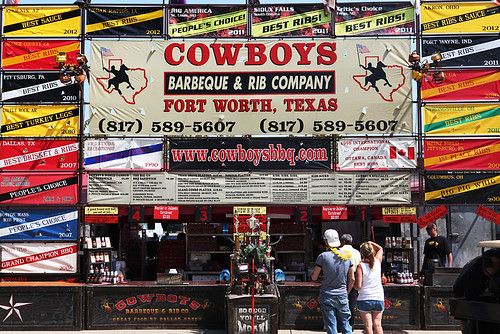 1235-cowboys