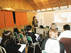 FAAPI 2012 - Paper: Using Blogs and Wikis to Teach Writing as a Process