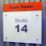 P1120502--2012-09-28-ACAC-Open-Studio-14-Dayna-Thacker-sign