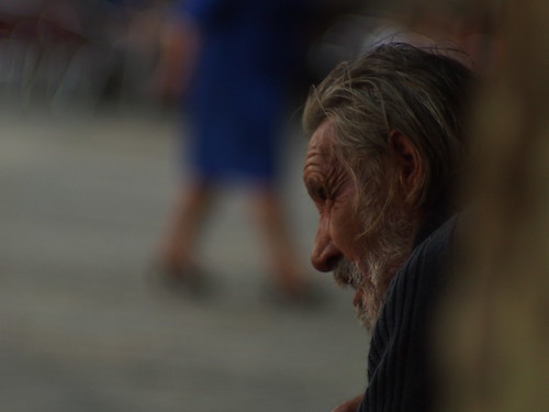 http://www.flickr.com/photos/54752966@N06/8038235805