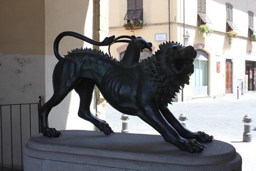 20120809_5128_Arezzo-chimera