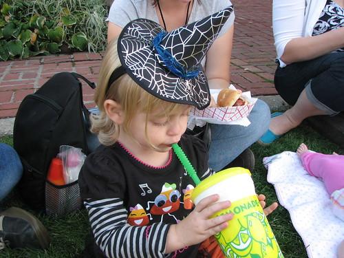 Long Grove Apple Festival