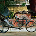 Andreas Heumann / photo bike