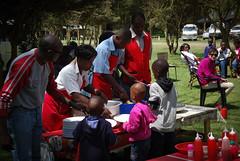 2012 Kenya Outing (55 of 79)