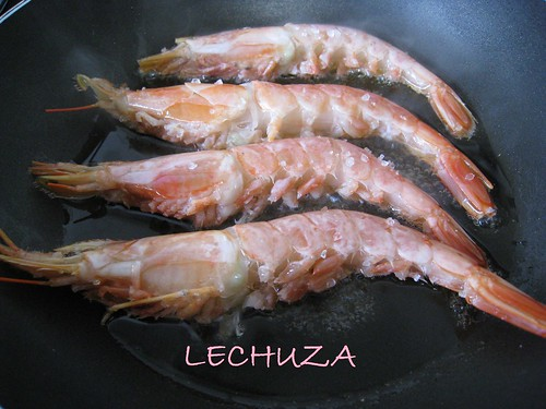 Albóndigas de pescado (2)