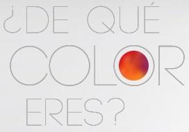 Consigue una cámara lomográfica descubriendo el color que te caracteriza