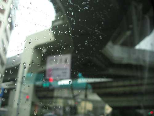 TOKIO☆1718 09.23.2012