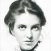 A Vintage Portrait