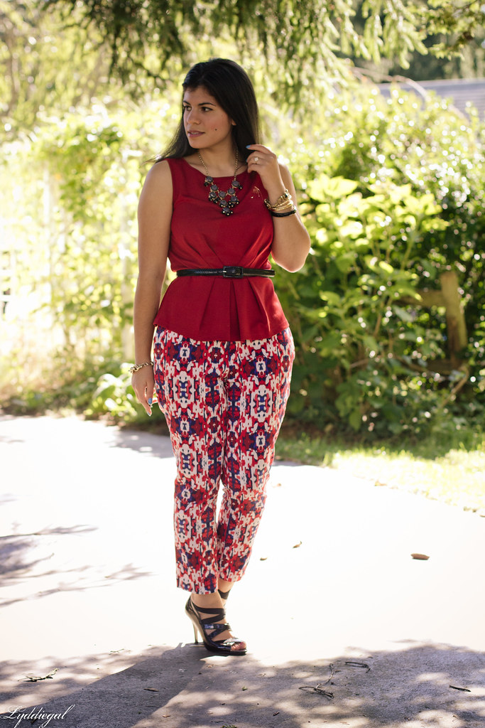 print and peplum-3.jpg
