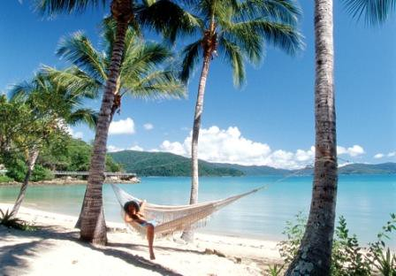 long_island_resort