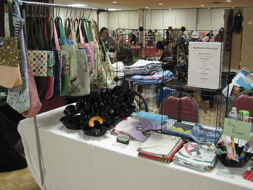 Waterdown Artisan and Craft Show