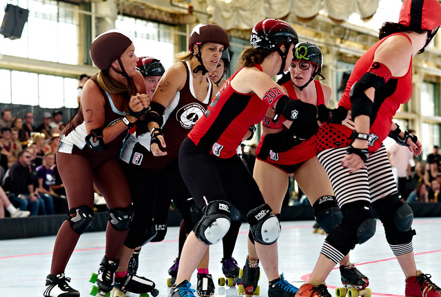 03_OlyRollers_vs_Rocky_L7020098