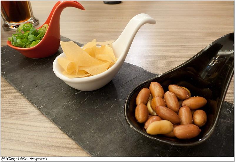2012-10-03 新港茶餐廳    (21)
