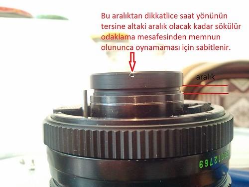 http://farm9.staticflickr.com/8315/8062089938_0793efd51a.jpg