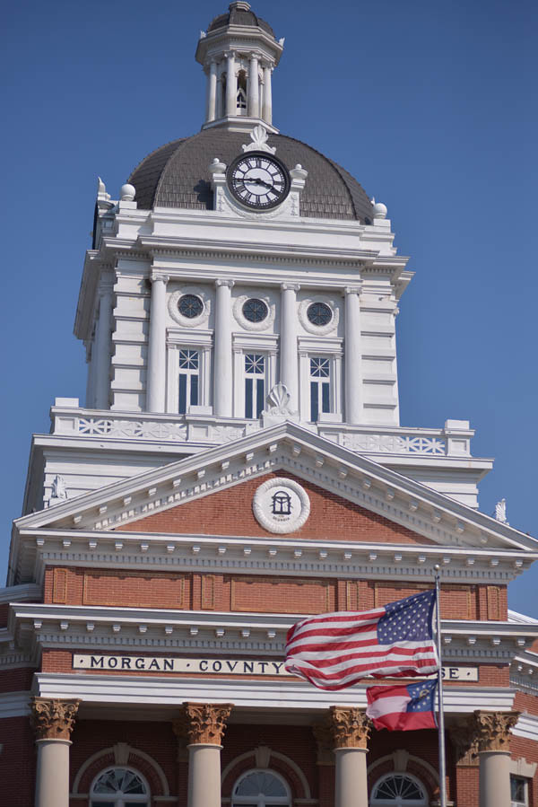sm Morgan County Courthouse2