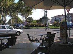 Cathar Country - 2