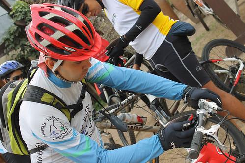 Mountain Bike - Ilhabela - Castelhanos - Por Pedro Barreto-1