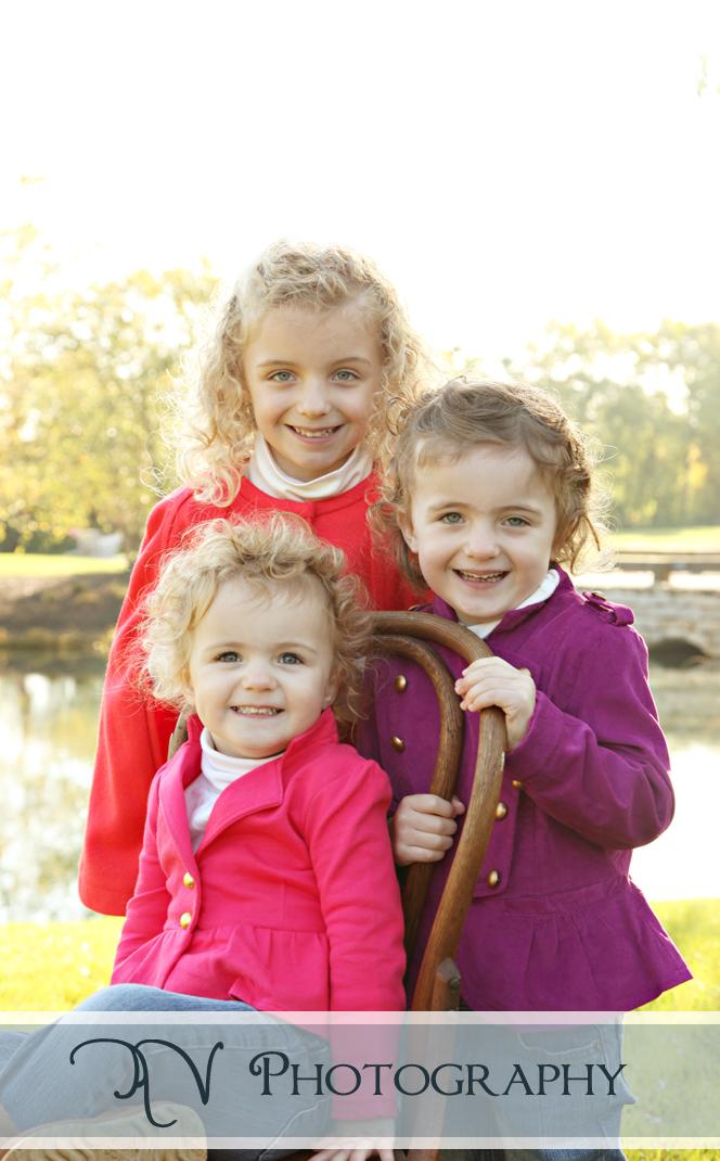 Barron Girls Everal Barn 10-6-2012 159