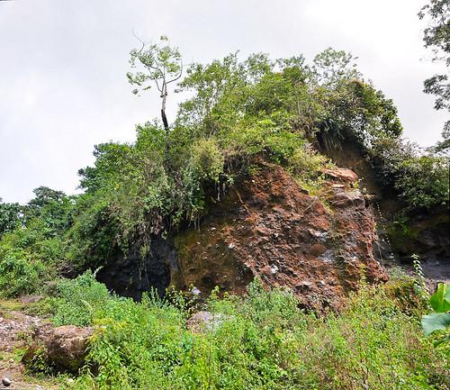 Toquián - Santa María (30)