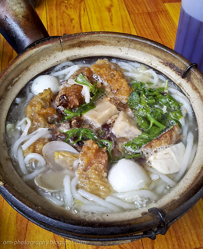 tao xiang claypot fish head noodles lorong tiong nam 5 2012-10-09 12.23.58 copy
