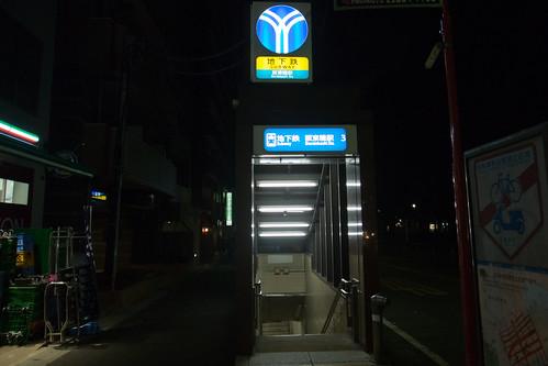20121001t12