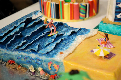 Cake & Bake Show IMG_5558 R