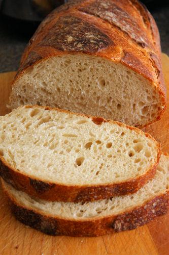 bread IMG_5655 R