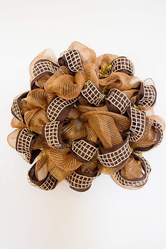Fall Wreath-006.jpg