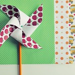 Thumbnail image for DIY Toy: Pinwheels