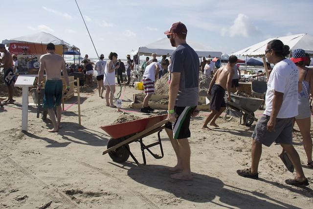 Sandcastle Competition_17