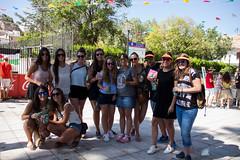Festes Populars Alternatives Castalla 2016-15
