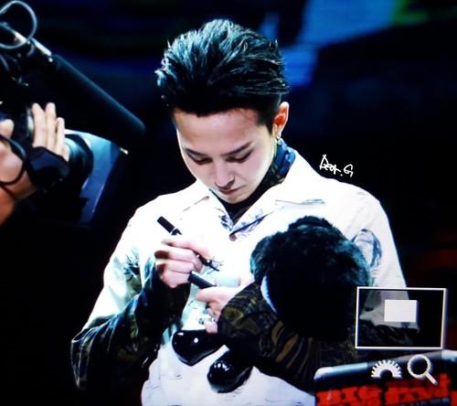 BIGBANG FM Guangzhou Day 3 2016-07-09 (102)
