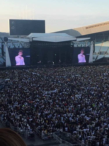 BIGBANG 10th Anniversary Concert Osaka Day 1 2016-07-29 (16)