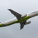 AIR BUSAN A321 HL7713 001