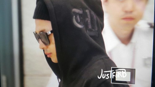 Big Bang - Incheon Airport - 01jun2016 - Just_for_BB - 07
