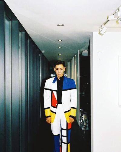 BIGBANG Dazed100 Sept 2016 (39)