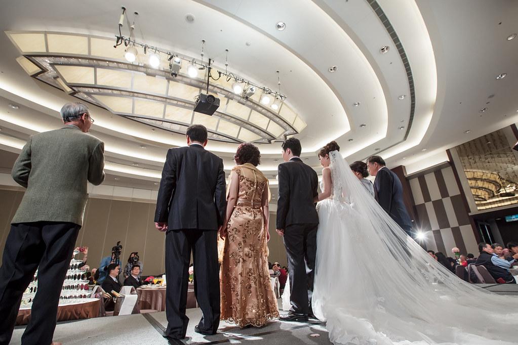 098新竹國賓婚禮紀錄推薦
