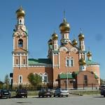 Kazakhstan August-October 2012