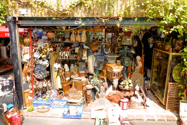 A real bric a brac shop flickr photo sharing - Broc a brac 51 ...