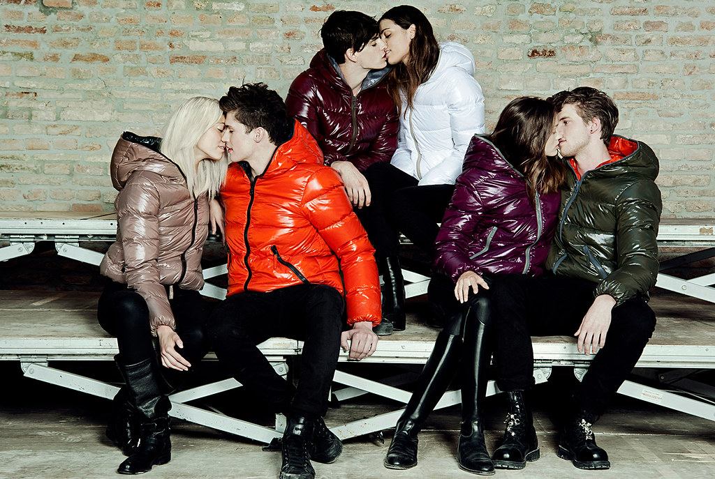 Duvetica FW12_030(official)