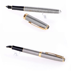 ball pen(0.0), utility knife(0.0), pen(1.0),