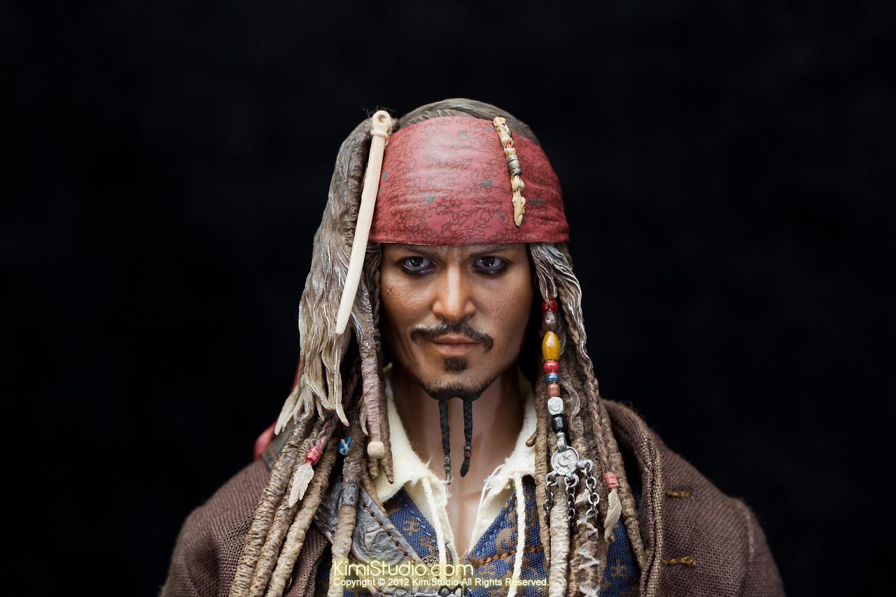 2012.08.31 DX06 Jack Sparrow-009